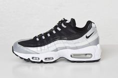 nike-am95-black-platinum-bump-sns-4