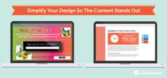 How To Design The Best Blog Graphics With Free Tools And Design Theory - CoSchedule