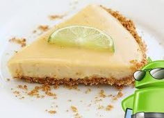 Android 6.0 Key Lime Pie!