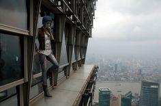 Life is Strange. Chloe by Mary-O-o.deviantart.com on @DeviantArt