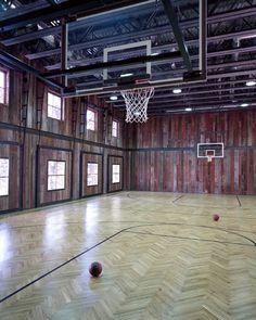 51 Project G Ideas Sport Hall Gym Design Gym Interior