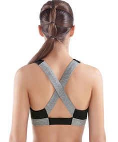http://www.oysho.com/es/en/garments/bras/gymwear-&-free-time/v-sports-bra-c1196593p6097654.html