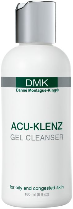 28 Best DMK Skin Revision images in 2016 | Anti aging skin