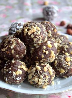 1000+ images about Sweet and dessert on Pinterest | Mark hix recipes ...
