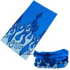 912a97e59dc Factory OEM Produce Custom Logo Printed Polyester Microfiber Snowboard  Headscarf