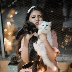 Sayyed Arishfa Khan🦁 (@arishfakhan138) • Instagram photos and videos I Miss You, Photo And Video, My Favorite Things, My Love, Videos, Photos, Life, Instagram, Pictures