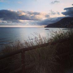 Calp / Calpe / Spain