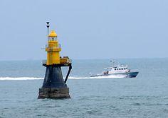 Hira Iso Lighthouse