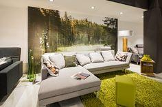 musterzentrum k che unsere ausstellung in ingolstadt pinterest k che. Black Bedroom Furniture Sets. Home Design Ideas