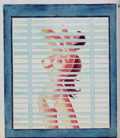 Gallery v01n02 (1972 12)