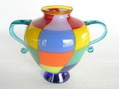 Harry Stuart beautifully unique art glass! Shop all of our pieces today - #LadyLindasLoft http://stores.ebay.com/Lady-Lindas-Loft?_rdc=1