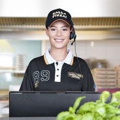 Hallo Pizza gehört zu den TOP Franchise Systemen : Wirtschaft und Lifestyle