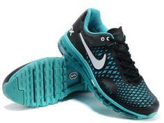 Nike Air Max 2014 men