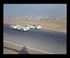 """https://flic.kr/p/rUeijH 