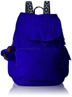 Nouveau Official Yak Pak Messenger Sac noir et violet patterened Ordinateur Portable Sac D/'école