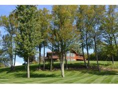 3 Bedroom House Located at 90 Greenview Drive Loudon, NH - $699,000