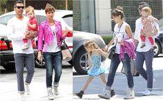 http://www.focusonstyle.com/style/celebrities-in-jeans-looking-normal