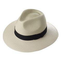 e5e4a514 Panama Hat Company, Genuine Panama Hats, Panamas Panama Hat, Panama