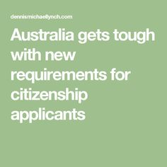 Get N Citizenship Application To Apply For Us Citizenship