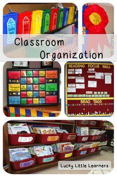 Classroom Layout, Classroom Organisation, 2nd Grade Classroom, Teacher Organization, Kindergarten Classroom, Future Classroom, School Classroom, Classroom Management, Classroom Ideas
