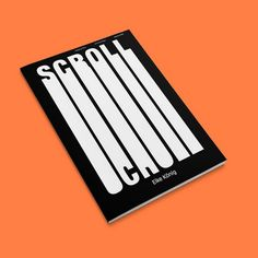 Print Isn't Dead™   Element #003   Eike König   Limited Edition Artist Series Cover