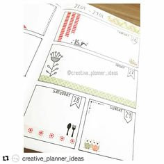 #Repost @creative_planner_ideas with @repostapp ・・・ Throw 🔙 Details ✍🏻️☕️📓 #planner #diy  #stationery #journal #planneraddict #papercraft #plannercommunity #bulletjournal  #lettering #followforfollow  #art #stickers #washitape #stickynotes  #plannerlove #doodles #notebook  #artjournal #quotes #doodleart  #bulletjournalgermany #handwriting #organizer #bujojunkies #showmeyourplanner #planwithme #creative #letters @showmeyourplanner @bulletjournalers @bulletjournalcollection @bujobeauties…