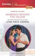 """Read """"Marriage Behind the Facade"""" by Lynn Raye Harris available from Rakuten Kobo. Sydney Reed dreamed of being a princess in a faraway land, and couldn't believe that smolderingly sexy Sheikh Malik of J. Lynn Raye Harris, Divorce Papers, Sermon Series, Man And Wife, Back To Reality, Bestselling Author, Facade, Books To Read, Audiobooks"""