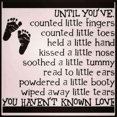 Little toes love Life Quotes Love, Baby Quotes, Quotes For Kids, Family Quotes, Great Quotes, Quotes To Live By, Inspirational Quotes, Mommy Quotes, Auntie Quotes