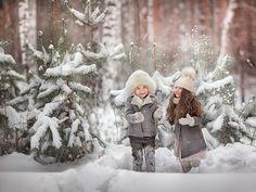 51 Ideas Birthday Photoshoot Kids Children Photography For 2020