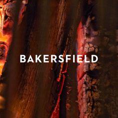 Bakersfield Restaurant