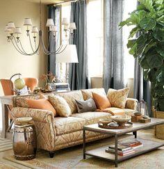 charming-living-room-8.jpg (800×824)