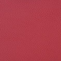 Classic American Beauty SCL-003 Nassimi Faux Leather Upholstery Vinyl Fabric dvcfabric.com