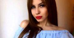 Una joven rusa subasta su virginidad - Semana.com