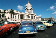 Google Image Result for http://globalsoft-ezone.com/wp-content/uploads/2012/07/Cuba-About-3.jpg