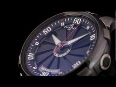 Armbanduhren Weihnachtsmann Mond Neu Trendy Serie Unisex Geschenk Armbanduhr Durch Wissenschaftlichen Prozess
