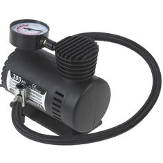 Portable Air Compressor, Air Compressors, Headset, Headphones, Good Things, Car, Stuff To Buy, Headpieces, Headpieces