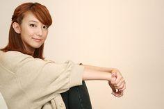 Yuka (Moumoon)