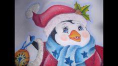 Curso En Linea Pinguino Navideño Disney Characters, Fictional Characters, Disney Princess, Pyrography, E Online, Art, Fantasy Characters, Disney Princesses, Disney Princes