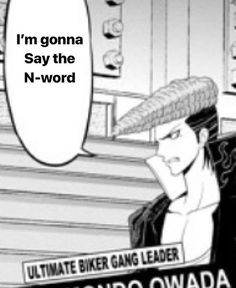 oh god oh fuck oowada you cant say that its racist Danganronpa Memes, Danganronpa Characters, I Miss My Boyfriend, Apple Bottom Jeans, When Im Bored, You Have Been Warned, Trigger Happy Havoc, Sacks, Me Me Me Anime