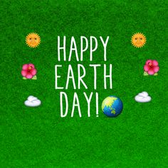 New trending GIF on Giphy. gif earth day happy earth day emoji earth. Follow Me CooliPhone6Case on Twitter Facebook Google Instagram LinkedIn Blogger Tumblr Youtube
