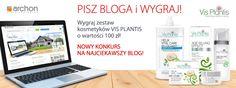 Nowy konkurs na najciekawszego bloga - Twórz swój dziennik budowy w formie bloga i zdobądź atrakcyjne nagrody!