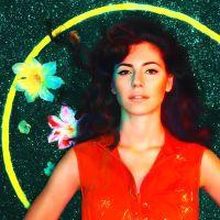"Marina And The Diamonds libera remix de ""Blue"" #Cantora, #Froot, #MarinaAndTheDiamonds, #Música, #Single, #True http://popzone.tv/marina-and-the-diamonds-libera-remix-de-blue/"