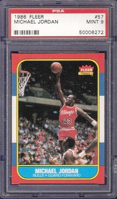 Lou Costabile's Top 10 Michael Jordan Cards - Michael Jordan Cards Jordan Bulls, Michael Jordan Chicago Bulls, Jordan 9, Basketball Cards, Sports And Politics, Nice, Top, Nice France