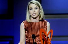 "{Marissa Mayer's Job Is to Be CEO—Not to Make Life Easier for Working Moms} I would love to hear thoughts on this ""issue"". I applaud Ms. Mayer on having conviction. I certainly don't have that sort of conviction. I stay home with my boys and, therefore, work from home by snagging hours where I can. However, I am extremely self-motivated and, like the author of this article, surround myself with self-motivated people. So we make it work. What about you?"