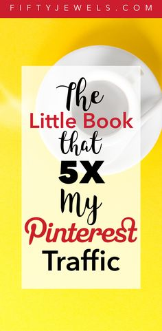 The Best Pinterest Strategies Are you frustrated with your Pinterest strategies? Are you pinning like crazy and getting lukewarm results? Are you wondering exactly HOW to crack the Pinterest code? Disclosure: Some of the links below are affiliate links meaning at no additional cost to you I will earn a commission if you click through and make a purchase.