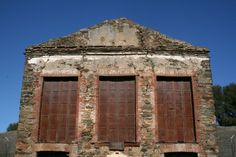 ghost towns of america | CALIFORNIA GHOST TOWNS