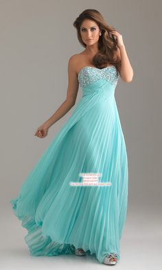 Prom Dress PERFECT LOVE IT ME!
