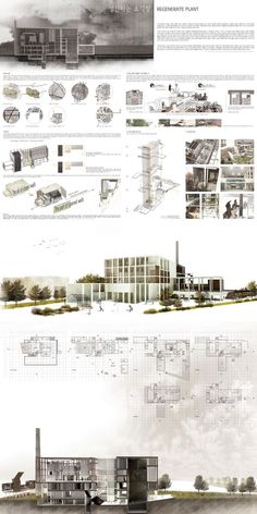 Architektur 2014 Crystal 1 2014 Crystal 1 The post 2014 Crystal 1 appeared first on Architektur. Concept Board Architecture, Architecture Presentation Board, Architecture Panel, Architecture Visualization, Architecture Drawings, Landscape Architecture, Architecture Design, Architectural Presentation, Architecture Diagrams