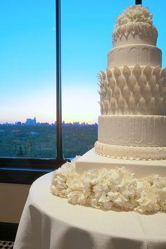 Hotel ZaZa Houston - Weddings, Grapevine