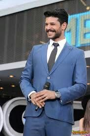 Blue Suits, Suit Jacket, Breast, Actors, Jackets, Style, Fashion, Turkish People, Places